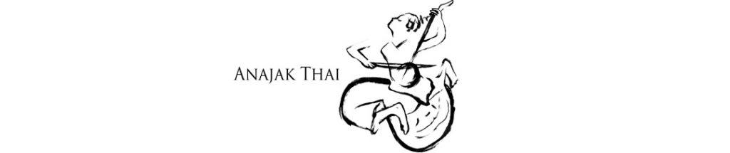 Anajak Thai