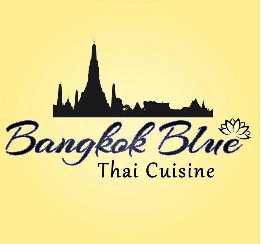 Bangkok Blue Thai Cuisine