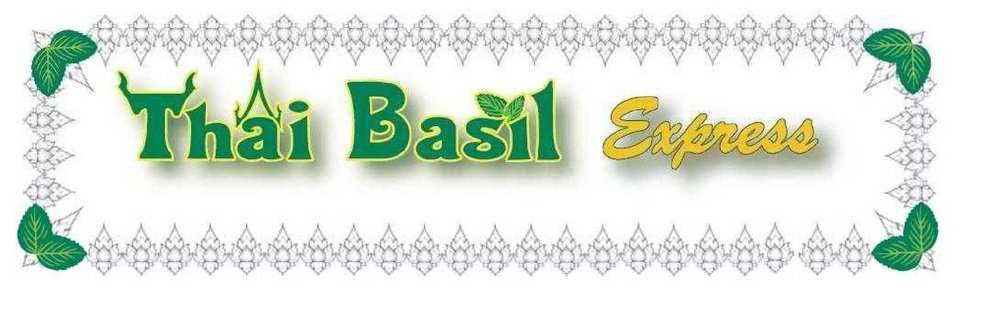 Thai Basil Express