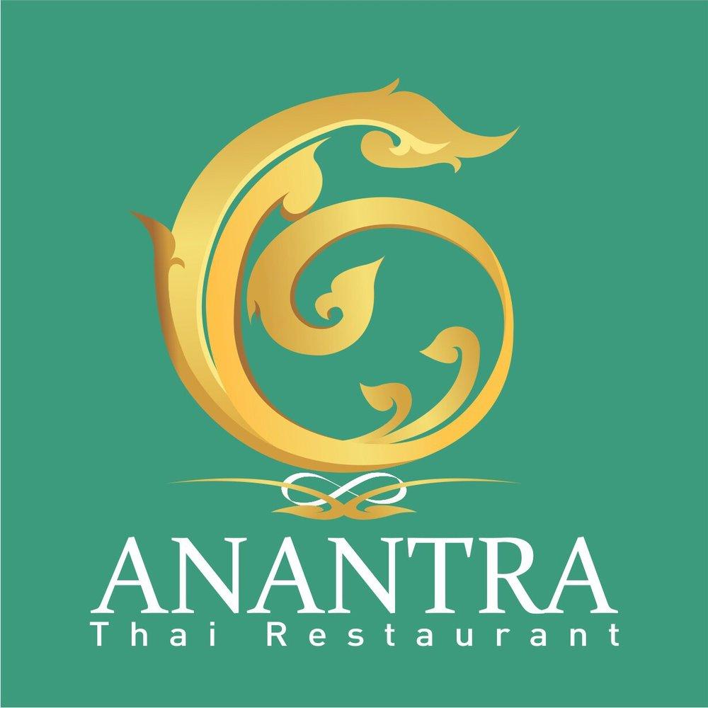 Anantra Thai Restaurant